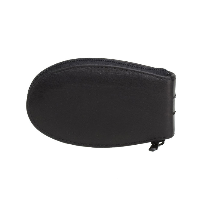 Manicure in a leather case bata, 944-0312 - 26