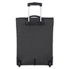 9692171 american-tourister, gray , 969-2171 - 26