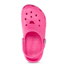 Girls' pink sandals coqui, pink , 372-5604 - 17