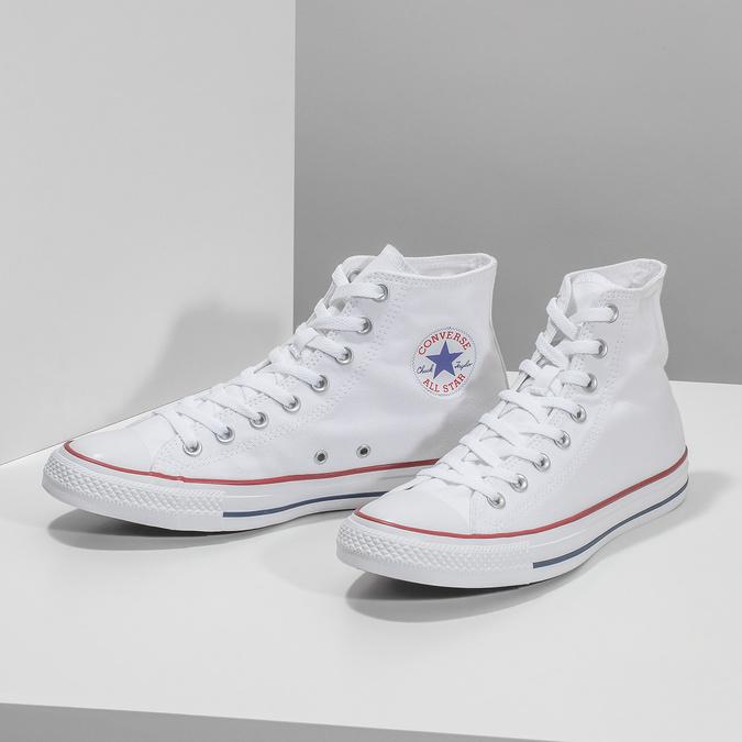 8891278 converse, white , 889-1278 - 16