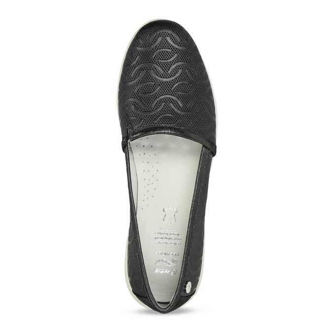 5246621 flexible, black , 524-6621 - 17